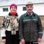 С Днем работников сельского хозяйства и перерабатывающей промышленности АПК! Семейный подряд