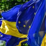 Официальный журнал ЕС опубликовал решение о ратификации Соглашения об ассоциации