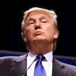 Washington Post: «Заявления Трампа о вмешательстве Украины в выборы являются поверхностными»