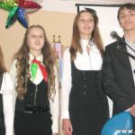 На Сенненшчыне прошел IV усераённы родительское собрание