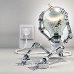 Сэкономить помогут новейшие технологии