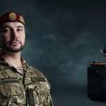 Рабочая группа МВД собрала доказательства невиновности Маркива