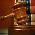 Необходимо прививать новую психалогію — психологию уважения к закону