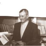 Кто рискует, тот остается жив… Белорус Василий Зіскуноў, пройдя все круги ада жестоких боев 1941 года, а потом немецких и советских лагерей, получил удостоверение участника Великой Отечественной войны, а вместе с ним и узника фашистских концлагерей только в 2001 году, в возрасте 80 лет.