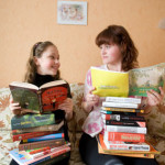 Учащейся молодежи — льготный проезд