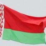 Беларусь: одним абзацем