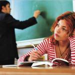 К академическому отпуска добавятся декретный и военный. Чего ждать студентам от нового Кодекса об образовании.