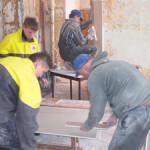 «Школа ремонта» своими руками