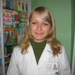 15 октября — День работников фармацевтической и микробиологической промышленности. Выбор в пользу фармакологии