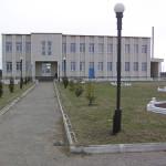 Какоўчынскі сельсовет – край молока, картофеля и… браги