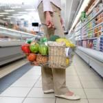 15 марта – День потребителя. За честные финансовые услуги