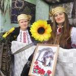 Общества белорусского языка (ТБМ) объявила республиканский конкурс «Знаем свой край!»