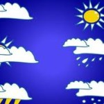 23 марта — всемирный метеорологический день. Сенненская метеостанция: 125 лет на службе у погоды