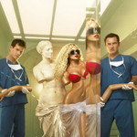 В Венгрии пройдет конкурс «Мисс пластическая хирургия»