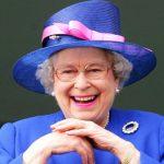 Королева Елизавета II стала прабабцею