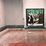 Google открыл виртуальный доступ в 17 лучших музеев мира