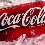 Американское радиошоу раскрыло секрет рецепта Coca-Cola
