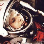 Космический корабль Юрия Гагарина продают на аукционе
