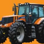 Белорусские фермерши на 8 марта получат тракторы