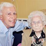 Старейшей женщиной в мире назвали 114-летнюю американку