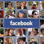 Школьница позапрошувала на вечеринку 200 тысяч пользователей Facebook