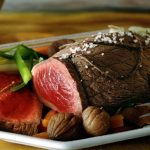 В Аргентине зажарили 13 тонн мяса