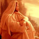 Британцы расшифровали тексты о последних годах жизни Иисуса