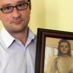 Поляк хочет вступить в брак с картиной, потому что не нашел «оригинал»