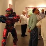 Американское правительство признал видеоигры видом искусства