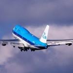 Голландские самолеты будут заправлять подсолнечным маслом