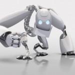 В этом году слову «робот» исполняется 90 лет