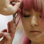 Японская компания заставила своих сотрудников одинаково подстричься