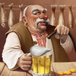 В Черкассах состоится фестиваль правильного смакования пива