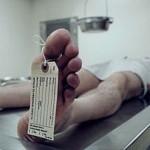 Донор органов ожил во время операции
