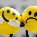 В богатых странах живет больше пессимистов, в бедных государствах — оптимистов