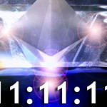 Завтра, 11.11.11, на Земле наступит «магическая пятница»
