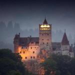 После фильма «Сумерки» Трансильвания стала популярной среди туристов