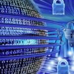 Самым популярным паролем стала комбинация 123123