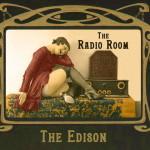120 лет назад Томас Эдисон запатентовал радио