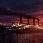 К 100-летию гибели «Титаника» продадут коллекцию артефактов с легендарного судна