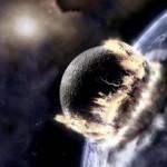 Колдун из Мексики успокаивает, что конца света не будет