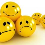 Ученые вычислили самый депрессивный день года