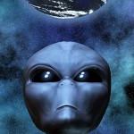 Президент США Эйзенхауэр трижды встречался с инопланетянами?