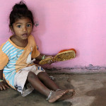 Индийский суд запретил делать аборт 10-летней изнасилованной девочке