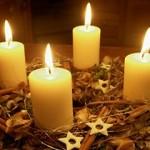 7 января Рождество Господа Бога нашего и Спаса Иисуса Христа