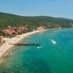 На курорте в Болгарии бывший военный открыл стрельбу