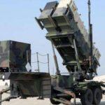 Власти Румынии сообщила, для чего покупает зенитные ракеты