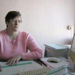 Для Тамары Булітка, бухгалтера цеха «Сенненский» Оршанского МК, цифры — это высокая поэзия.