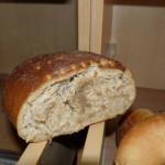 Нужен ли сенненцам такой хлеб ?