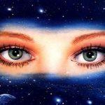 Большинство женщин обладают даром ясновидения